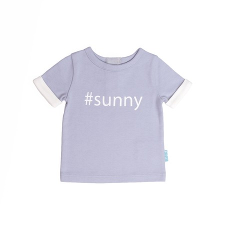 t-shirt sunny from BiNKi