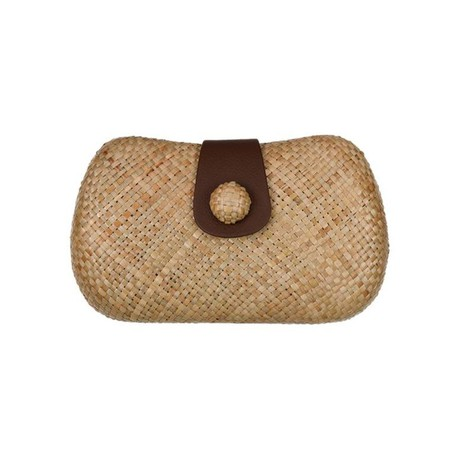 Corotan Clutch Nature from Disenyo
