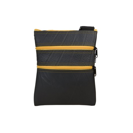 Maggie Inner Tube Vegan Bag (6 Colours Available) from Paguro Upcycle