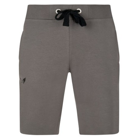 Yoga Shorts Bodhi – Volcanic Glass from Renegade Guru