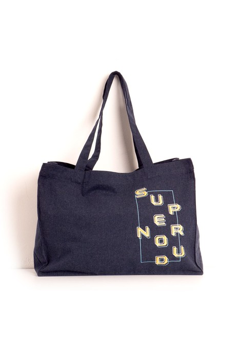 SPN square shopper from Supernoud