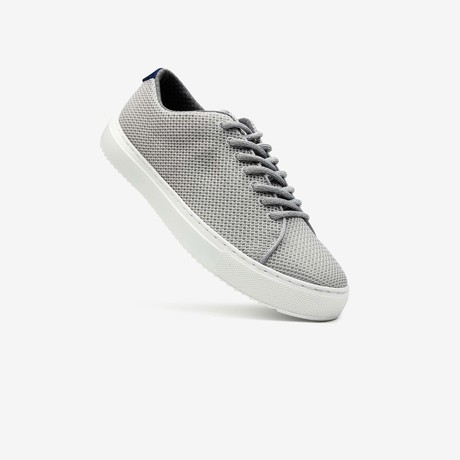 Up Pet's Cup - Light Grey - Pet from Up Shoewear