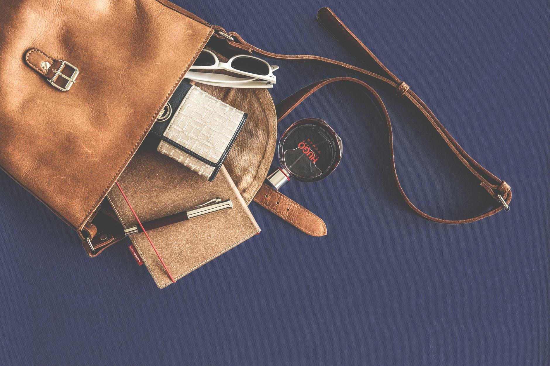 94607cfe288 Eerlijke en duurzame tassen vind je nu nog gemakkelijker! | Blog ...