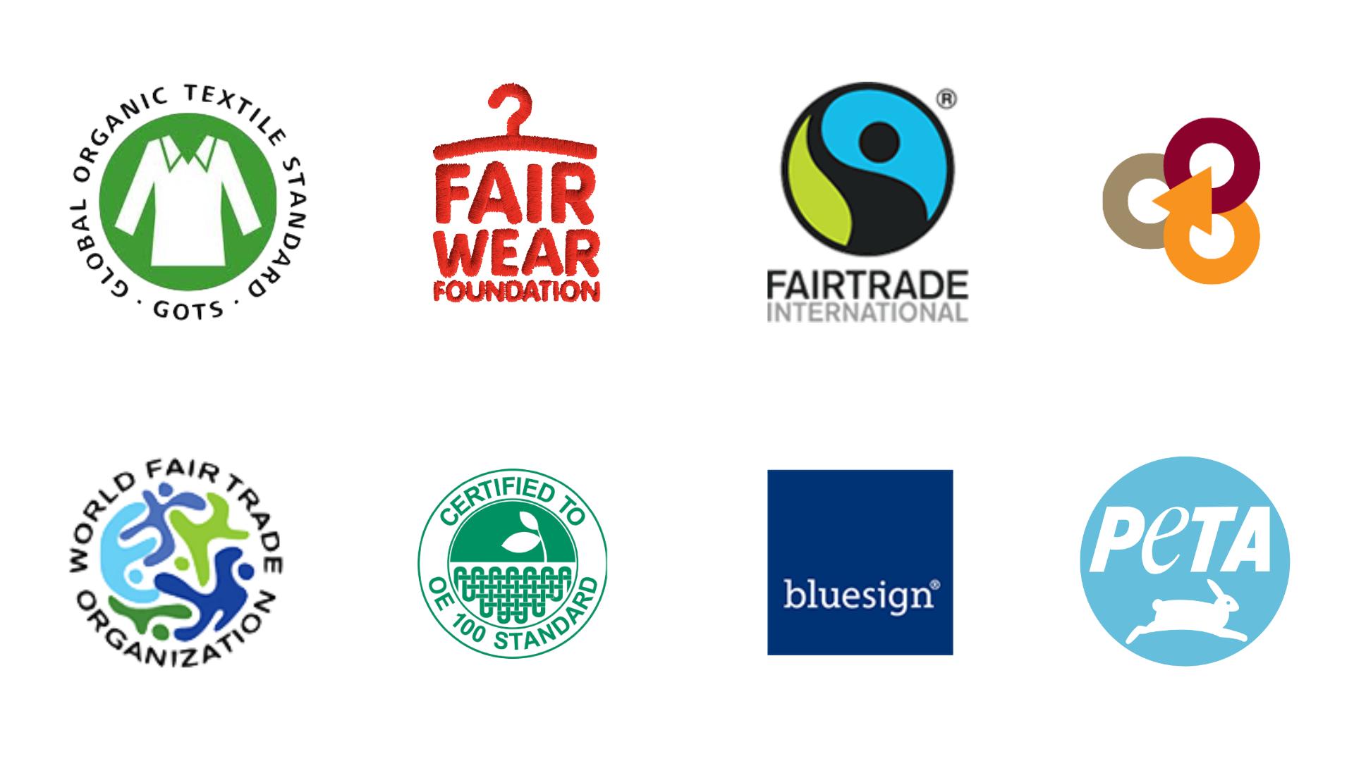 Fair Trade Kleding.Project Cece Duurzame Kleding