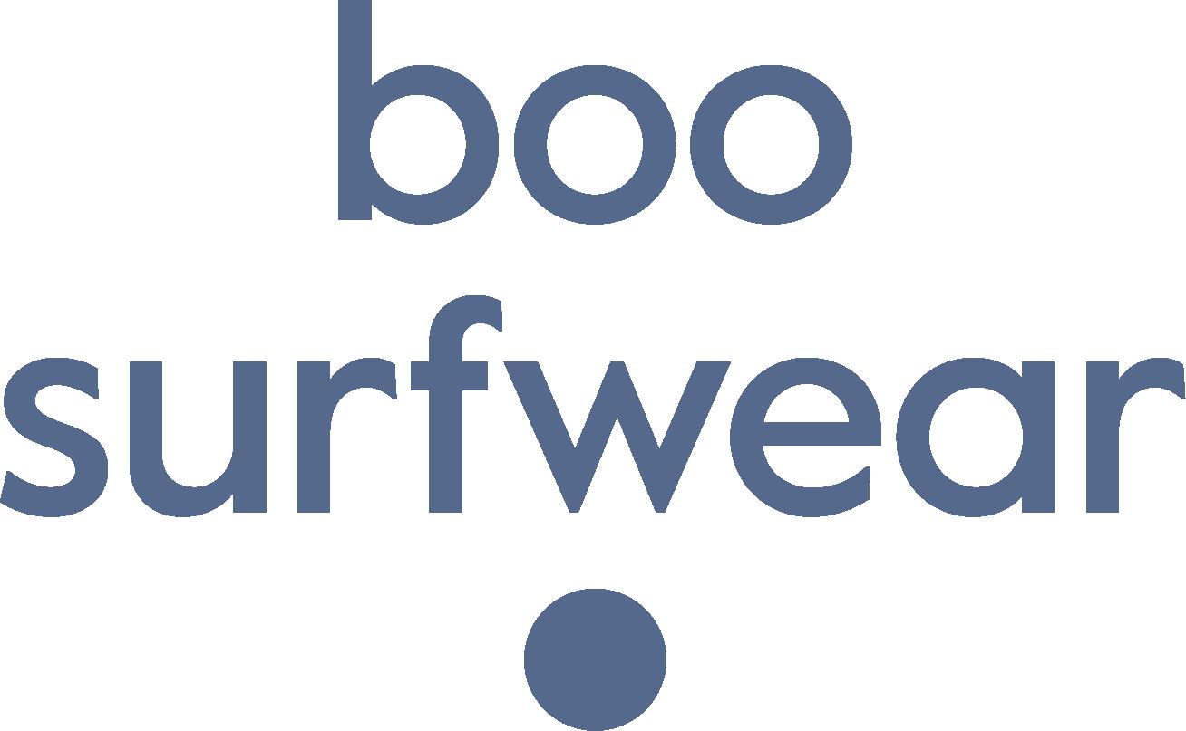 9f88a7dd7d8200 boo surfwear is een zwemkleding merk voor de echte oceaan liefhebber. boo  staat dan ook voor Blue Ocean Obsessed. De kleding van boo surfwear wordt  gemaakt ...