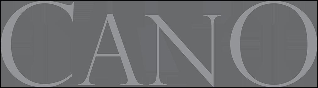 Cano Clothing