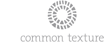 Fair Fashion Giftcard partner: Common Texture