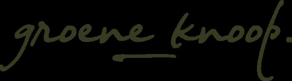 9479775d0ccdb6 De Groene Knoop is een winkel in Eys in Zuid-Limburg waar alleen maar  eerlijke en duurzame kleding wordt verkocht. De Groene Knoop is gevestigd  op ...
