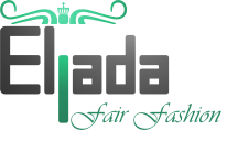 Fair Fashion Giftcard partner: Eljada