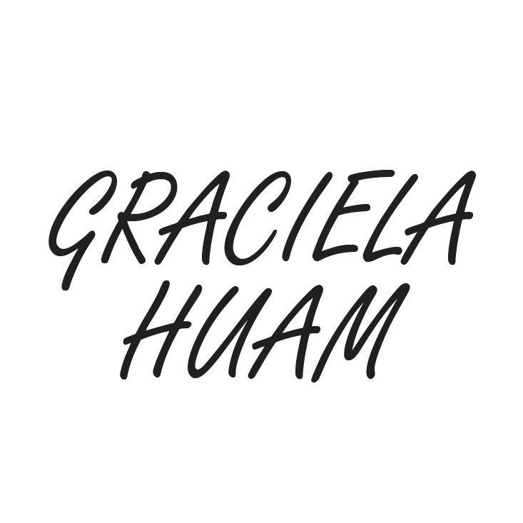 5d81940c769c36 Graciela Huam is een prachtig luxieus knitwear merk dat haar inspiratie  haalt uit Peru en Nederland. De kleding is gemaakt van de hoogwaardigste  Peruaanse ...