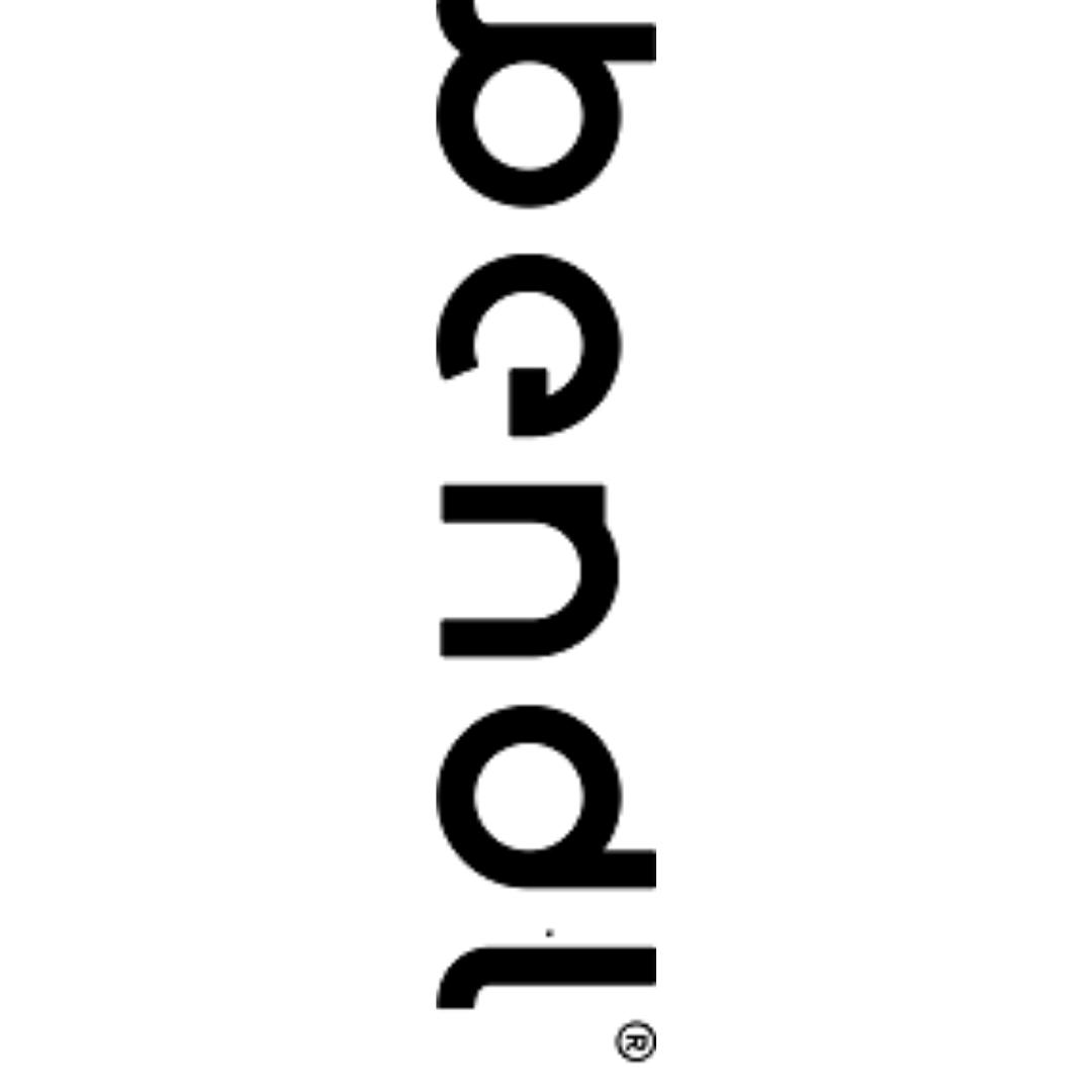 Fair Fashion Giftcard partner: BENDL