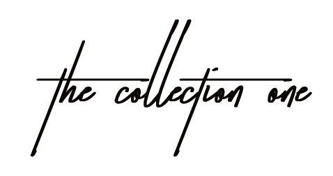 Fair Fashion Giftcard partner: The Collection One