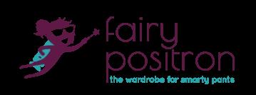 Fairy Positron