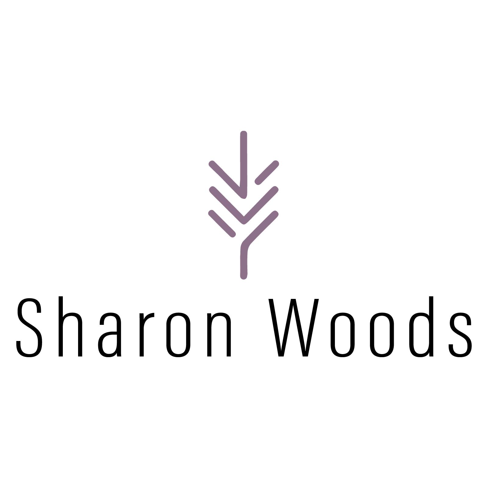 Sharon Woods