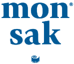Fair Fashion Giftcard partner: monsak