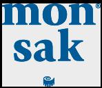 monsak