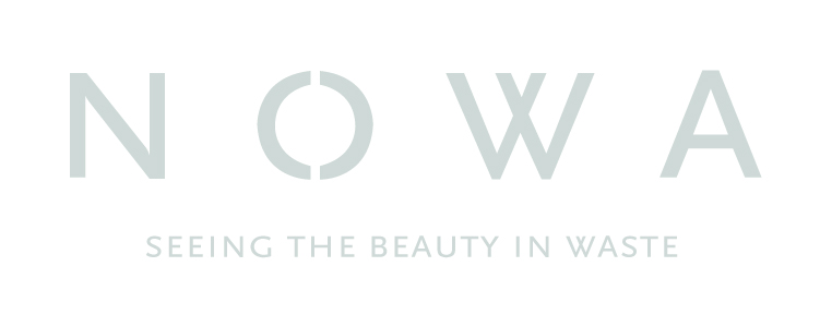 Fair Fashion Giftcard partner: Nowa