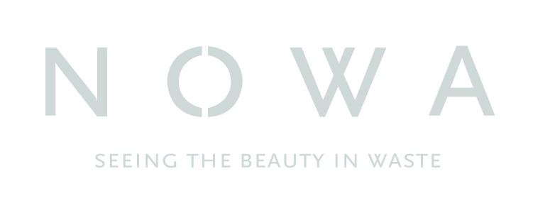 Fair Fashion Giftcard partner: Nowa