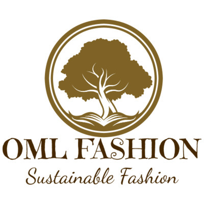 Fair Fashion Giftcard partner: OML FASHION