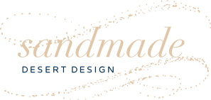 Fair Fashion Giftcard partner: Sandmade