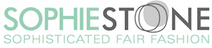 Fair Fashion Giftcard partner: Sophie Stone