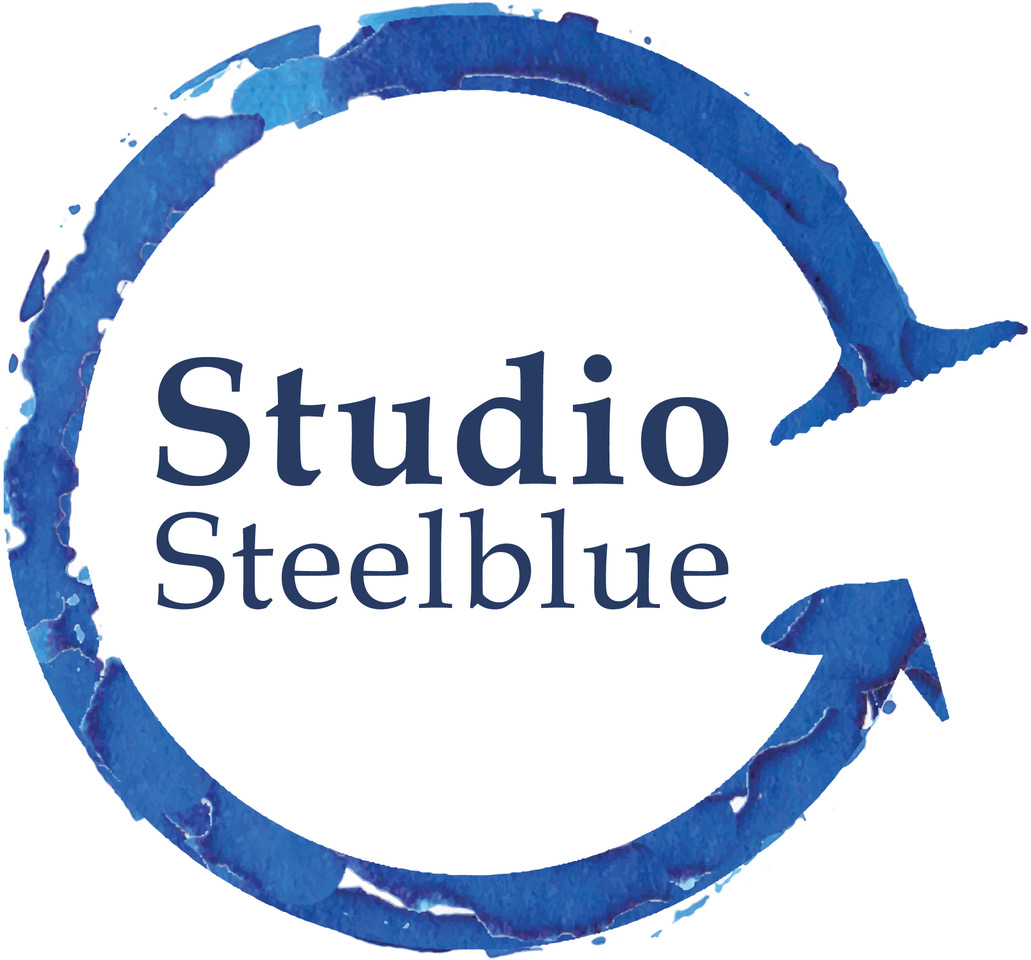 Studio Steelblue