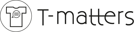 Fair Fashion Giftcard partner: T-matters