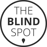 Fair Fashion Giftcard partner: The Blind Spot