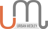 Fair Fashion Giftcard partner: Urban Medley