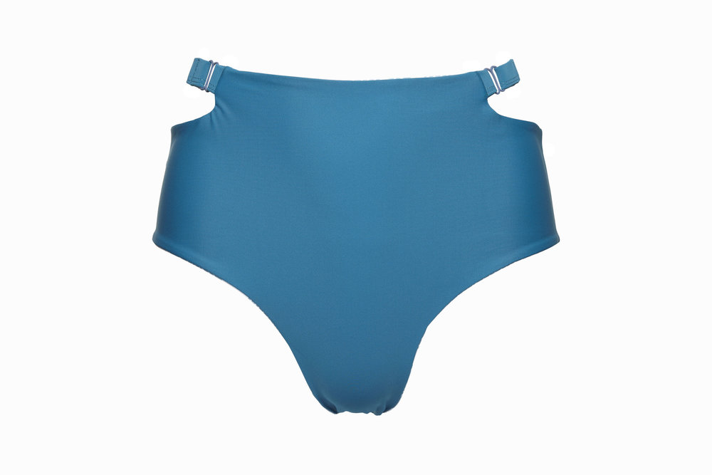 Peniche Bottom from boo surfwear