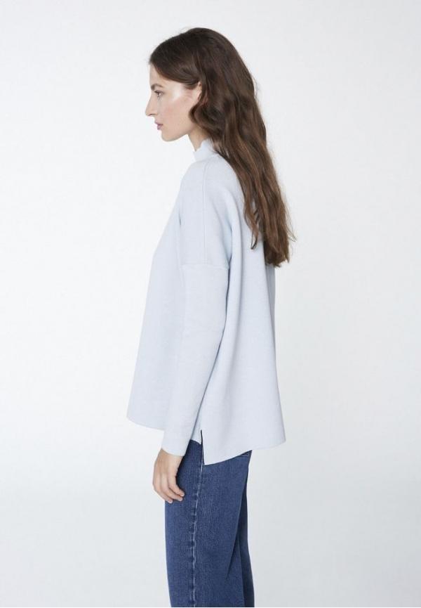 Yuna coltrui - lichtblauw from Brand Mission