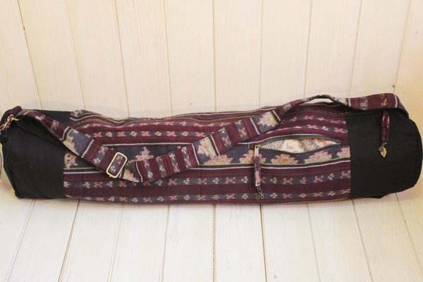 Yoga-mat Bag from CURMS