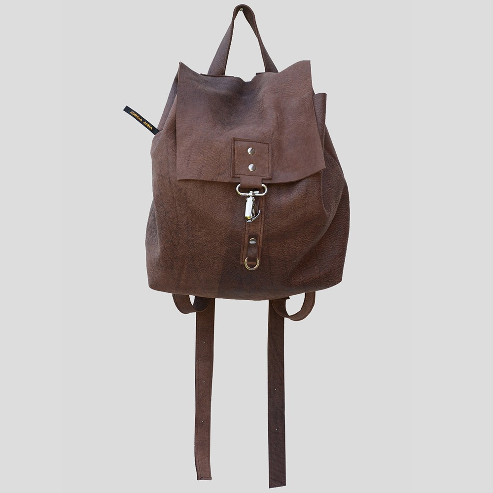 Backpack Loutje from Dastoon