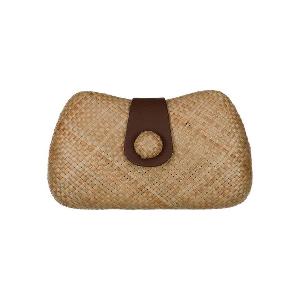 Yomora Clutch Nature from Disenyo