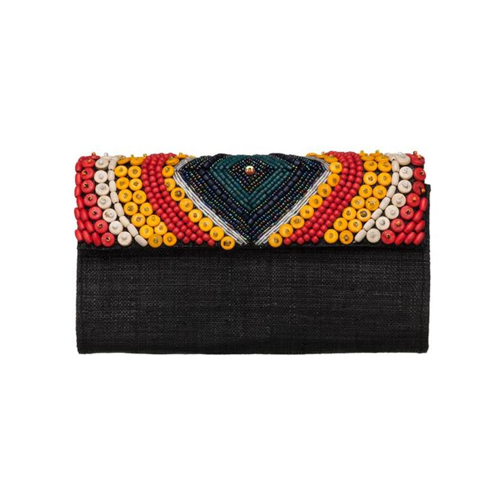 Cardel Clutch from Disenyo