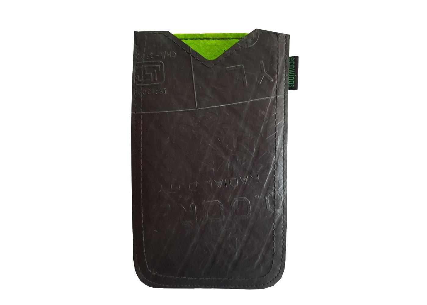 Mobiel hoesje from Ecowings