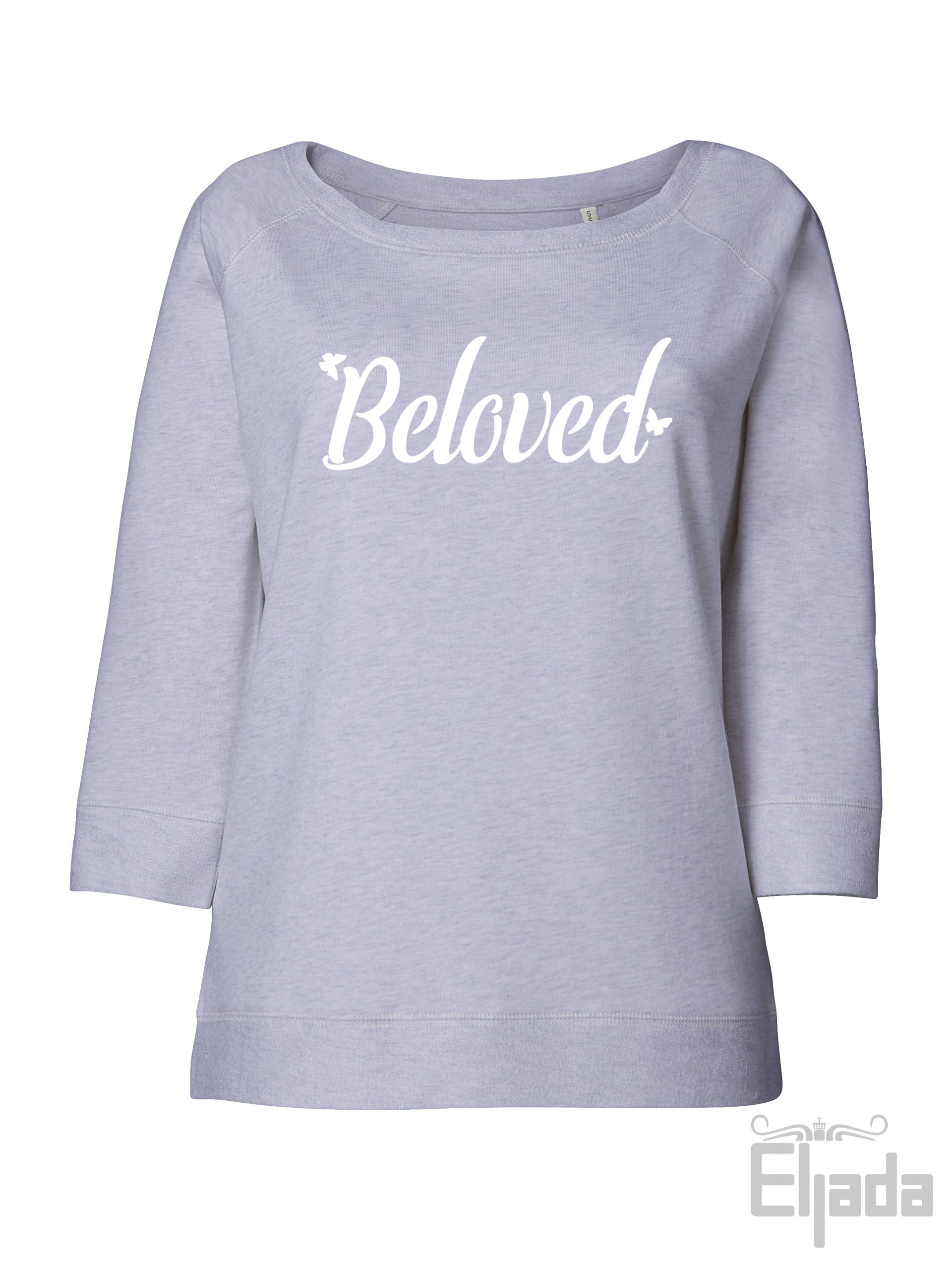 Beloved – lilac from Eljada