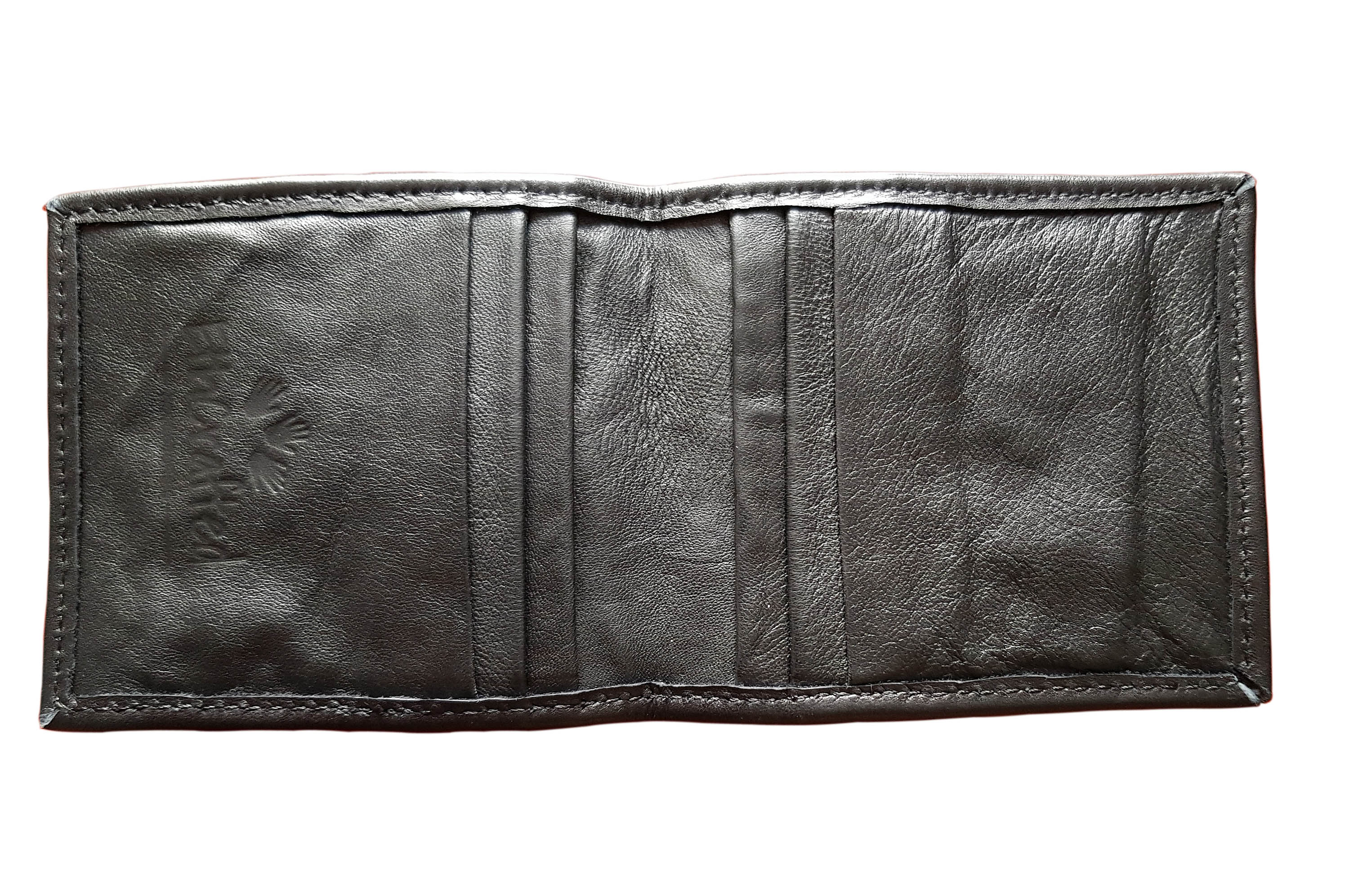 EthCrafted Mini Cardholder from EthCrafted Accessories