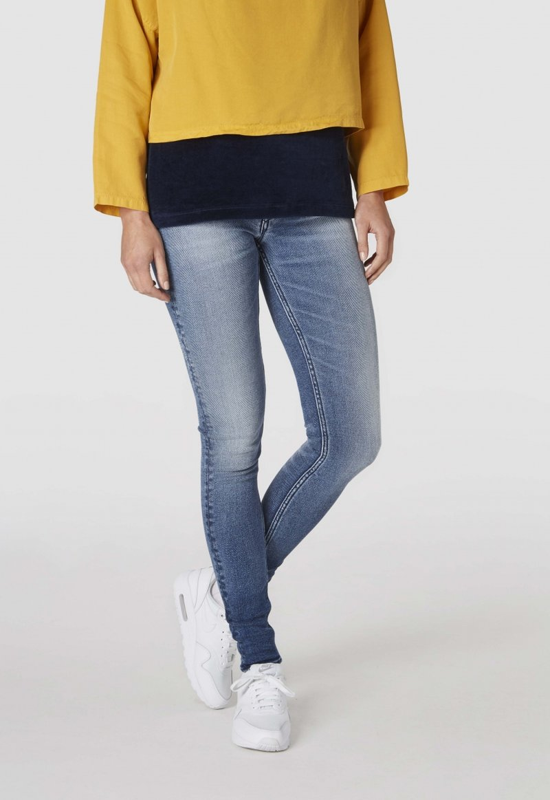 JUNO JEANS from Kings Of Indigo