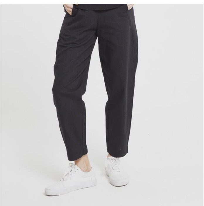 Comfy pants from Mae Sue