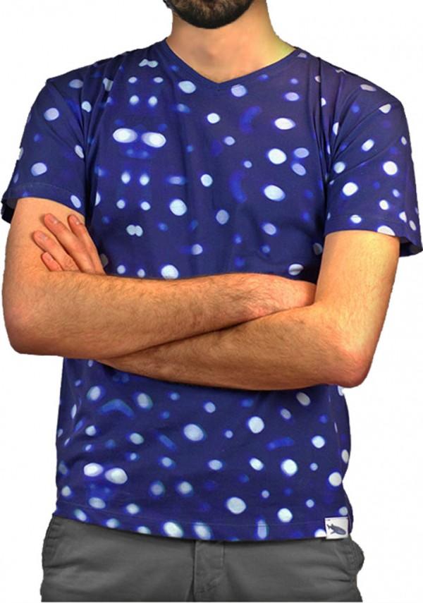 T Shirt Rhincodon  from NatureAlly