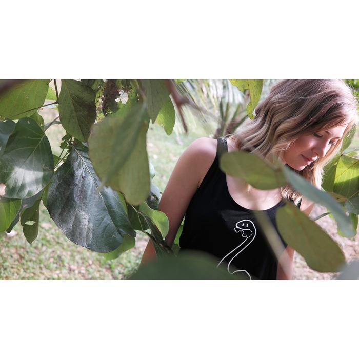 Herbivore - Tencel Top from Noha