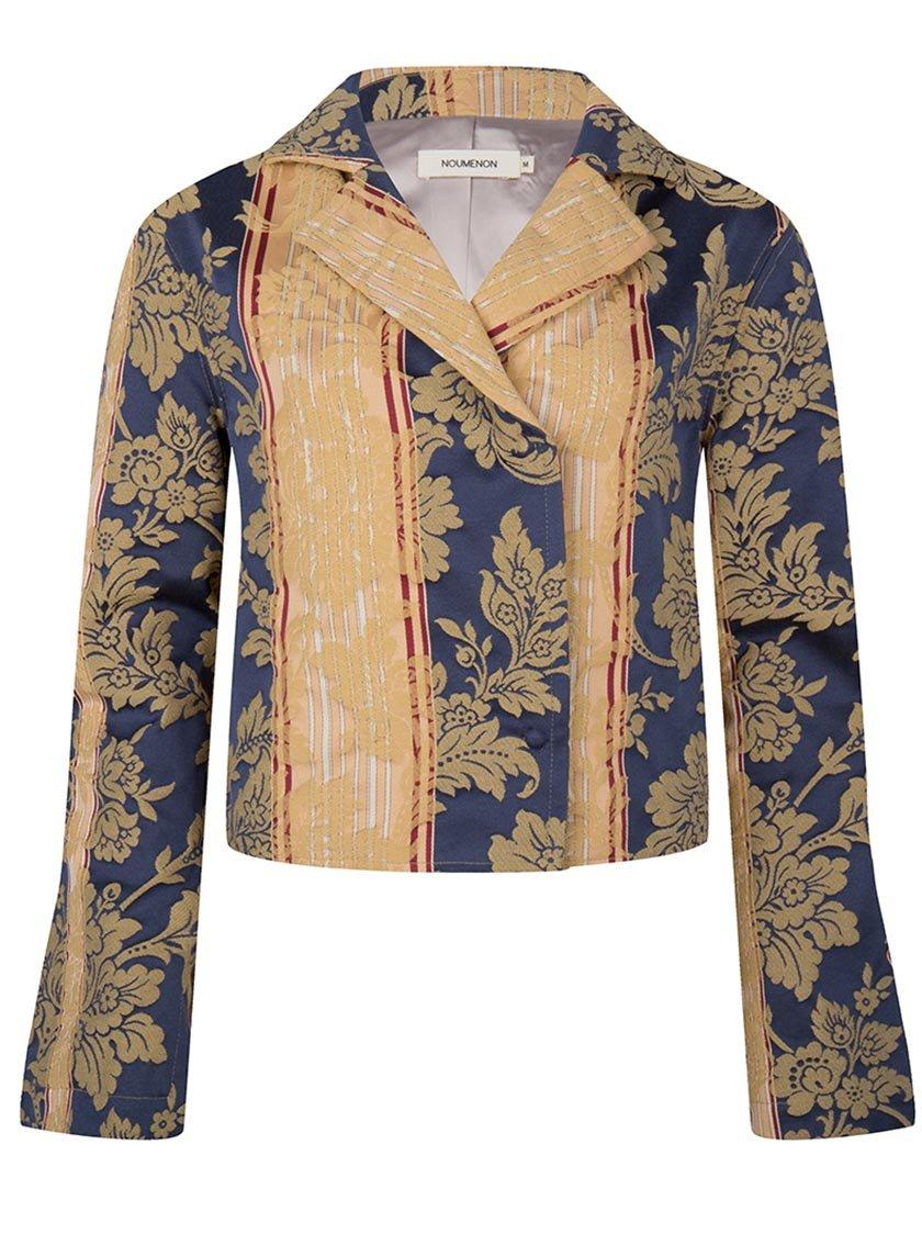 Baroque Jacket from Noumenon