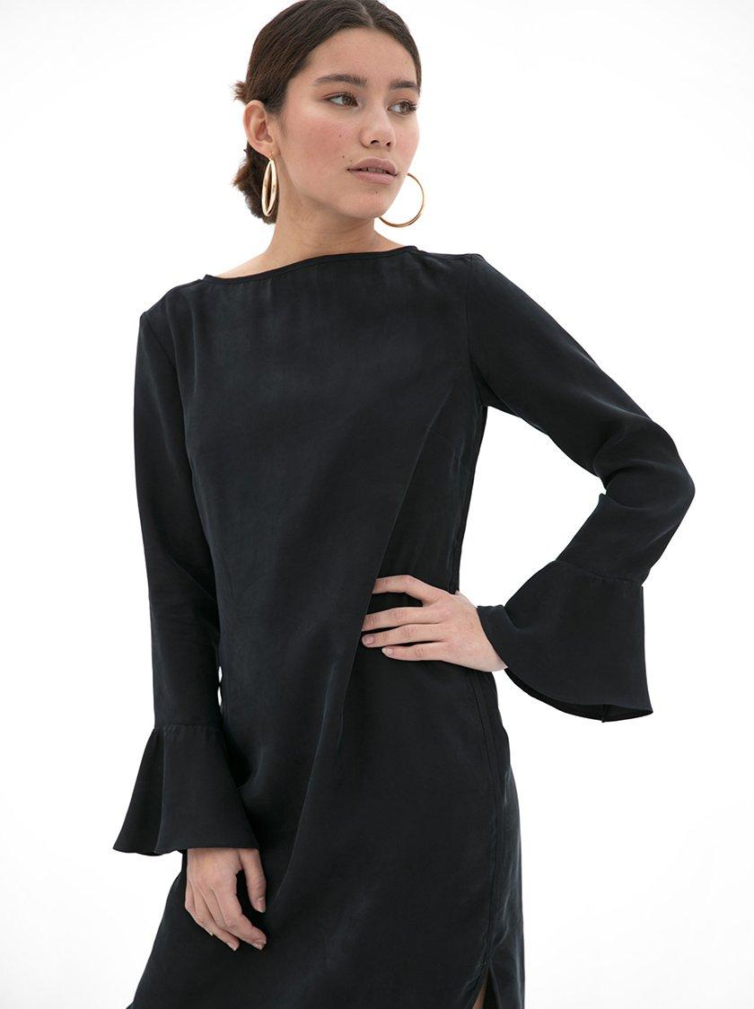 Melina Dress from Noumenon