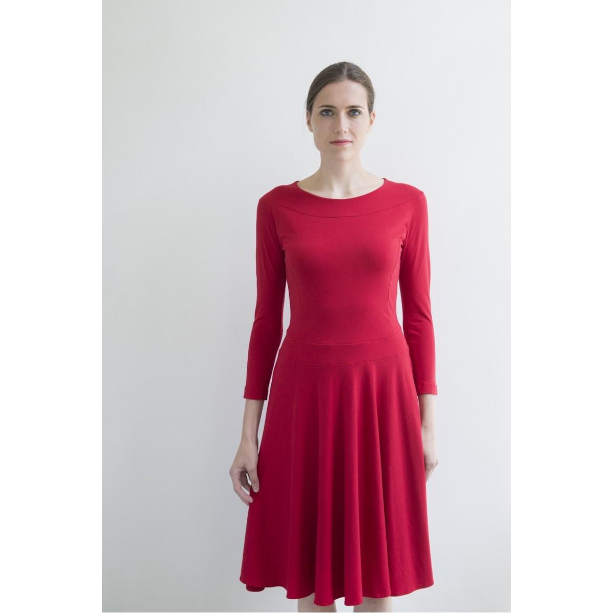 RiannedeWitte | Floras jurk from Rianne de Witte