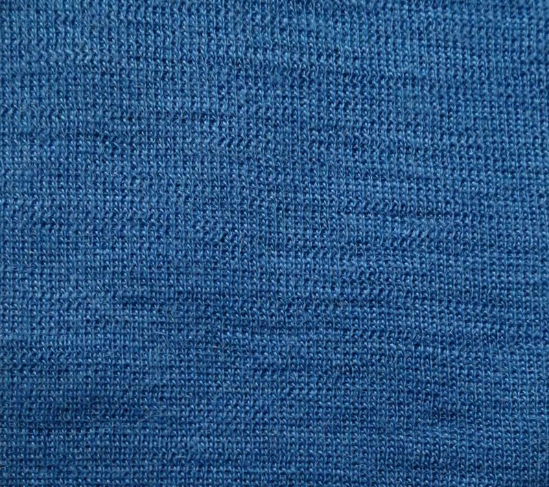 Hocosa Kind- Lange onderbroek wol/zijde from Schaapskleren