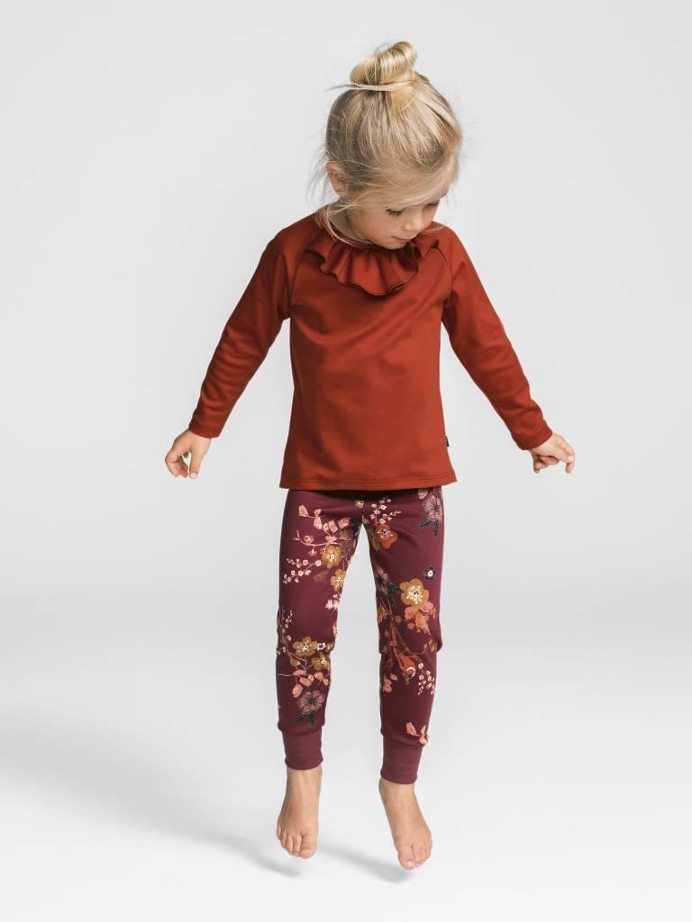 Calida Pyjama peuter/ kleuter bio katoen from Schaapskleren