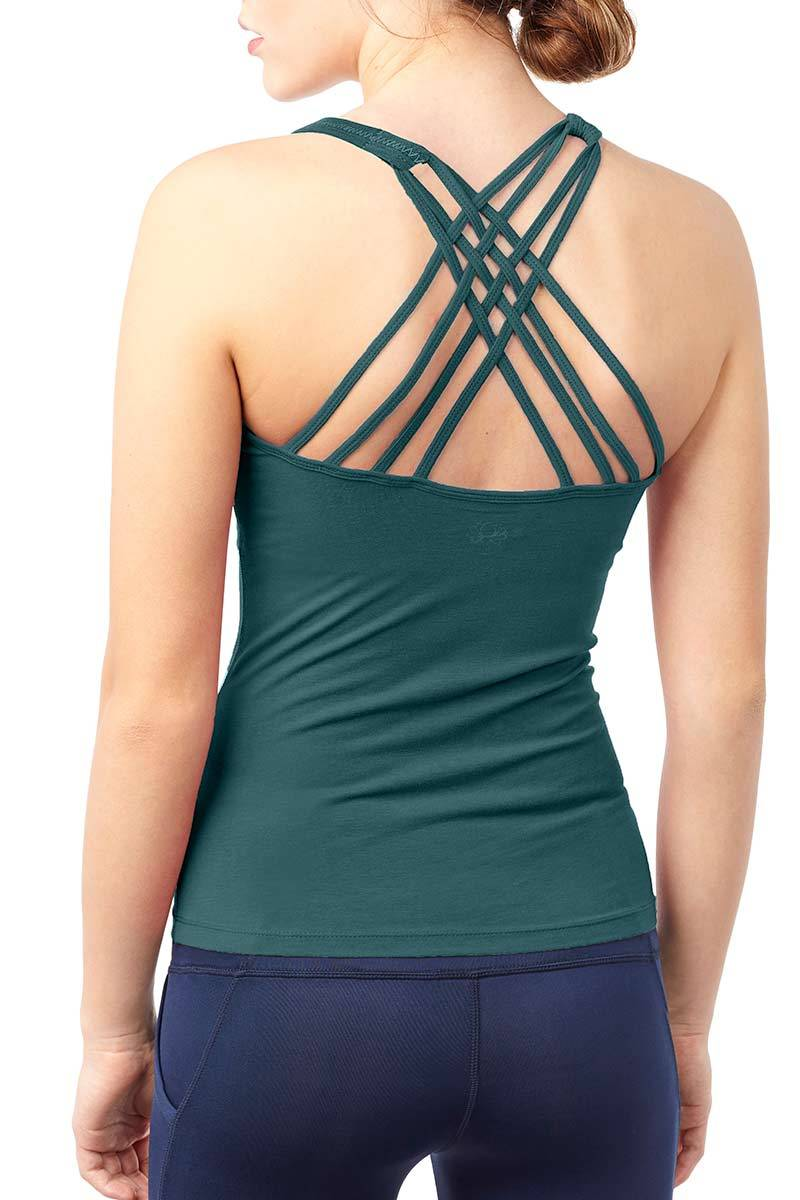 Infinity top from Sophie Stone