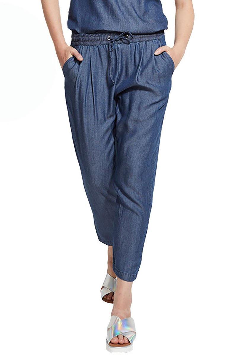 Tencel pants from Sophie Stone