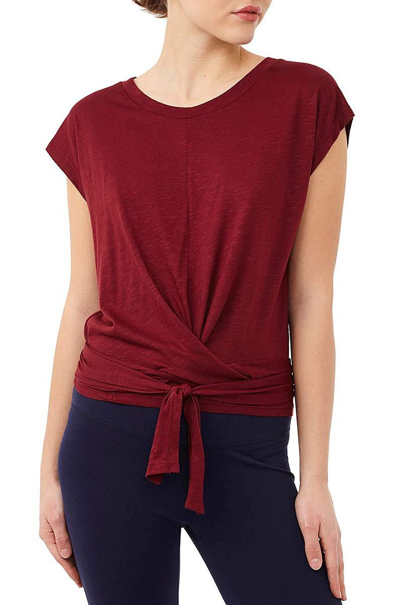 Miami top from Sophie Stone